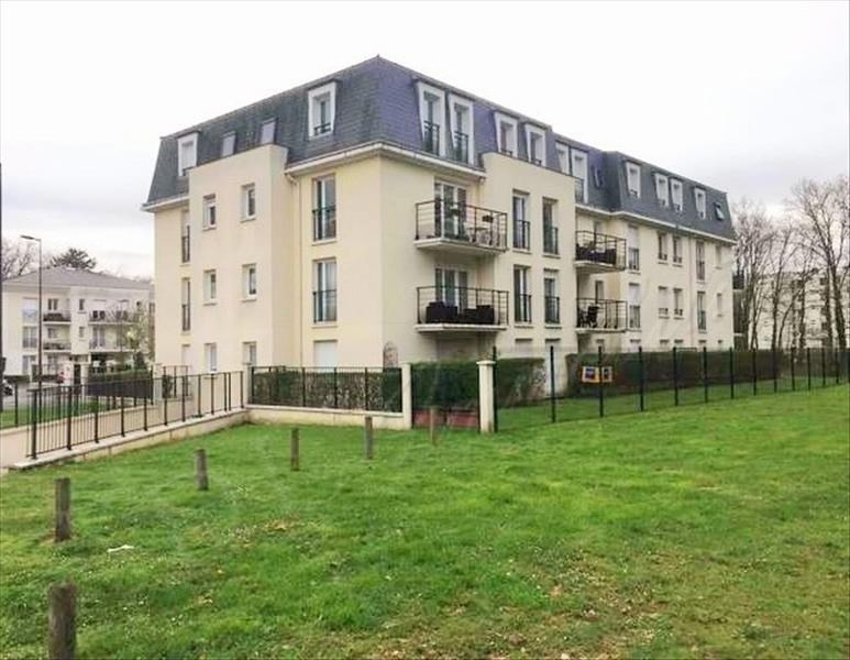 Vente appartement Chantilly 248 000€ - Photo 1