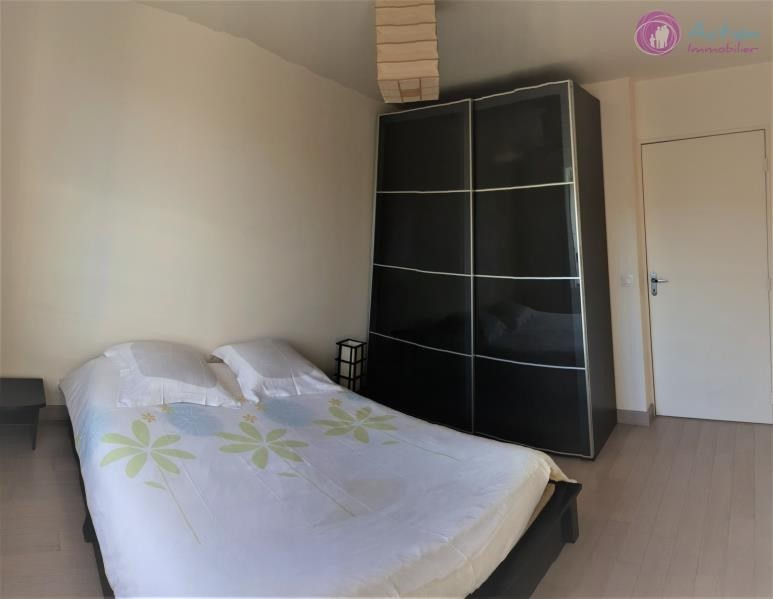 Vente appartement Chevry cossigny 237 000€ - Photo 5