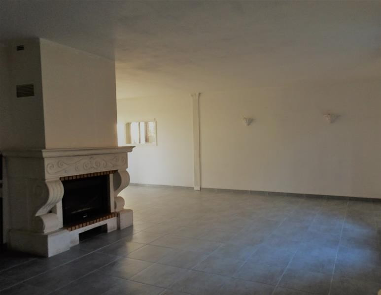 Sale house / villa Aussonne 262 500€ - Picture 3