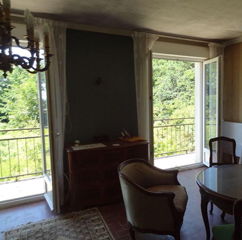 Sale house / villa Plouray 174500€ - Picture 6