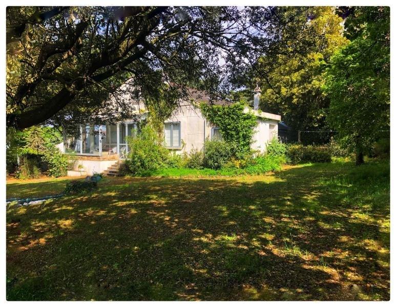 Vente de prestige maison / villa Saint marc sur mer 1105000€ - Photo 4