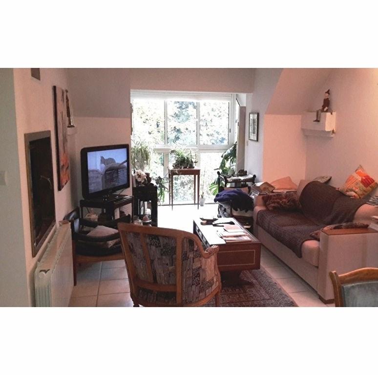 Vente maison / villa Clohars fouesnant 335500€ - Photo 7
