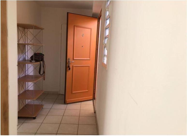 Venta  apartamento Riviere salee 150000€ - Fotografía 8