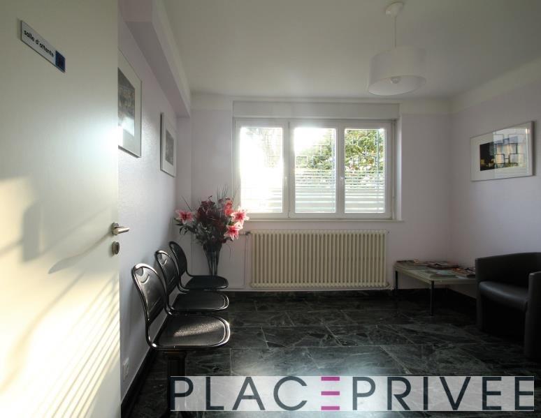 Vente maison / villa Villers les nancy 420000€ - Photo 8