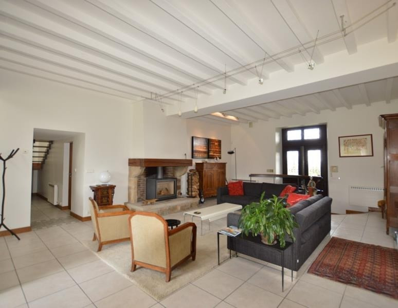Deluxe sale house / villa St palais 607500€ - Picture 9