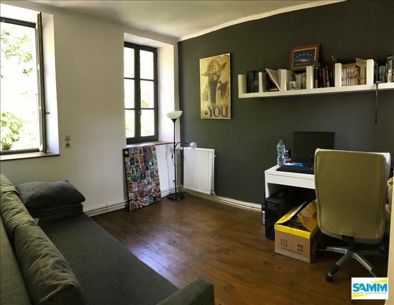 Vente maison / villa Mennecy 280000€ - Photo 4
