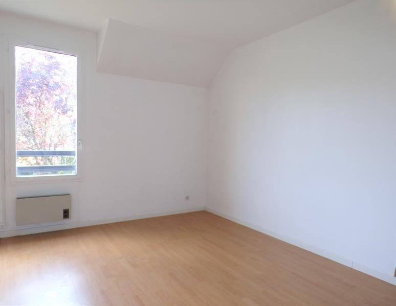 Vendita casa Montigny le bretonneux 498750€ - Fotografia 4