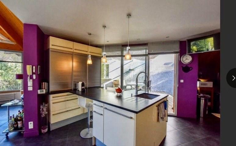 Vente de prestige maison / villa Jablines 549900€ - Photo 4