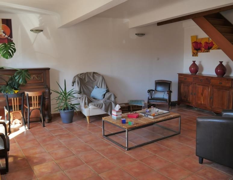Vente maison / villa Villefranche sur saone 510000€ - Photo 11