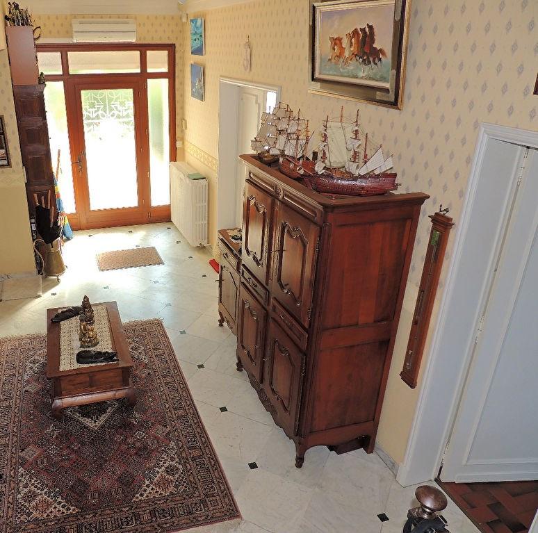 Deluxe sale house / villa Saint georges de didonne 692000€ - Picture 14
