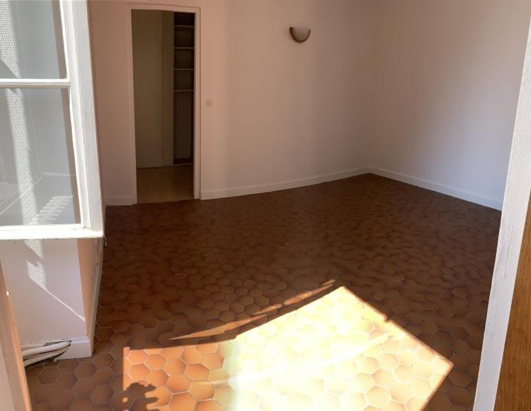 Rental apartment Senlis 675€ CC - Picture 3