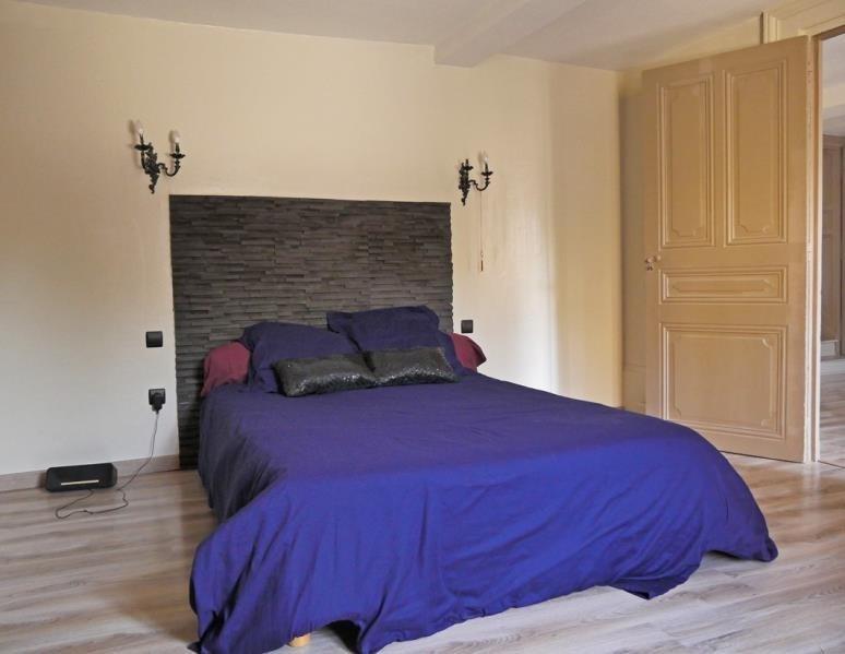 Sale house / villa Villie morgon 285000€ - Picture 7