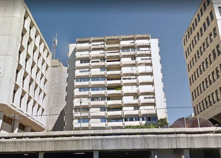 Sale apartment Bordeaux 197000€ - Picture 9