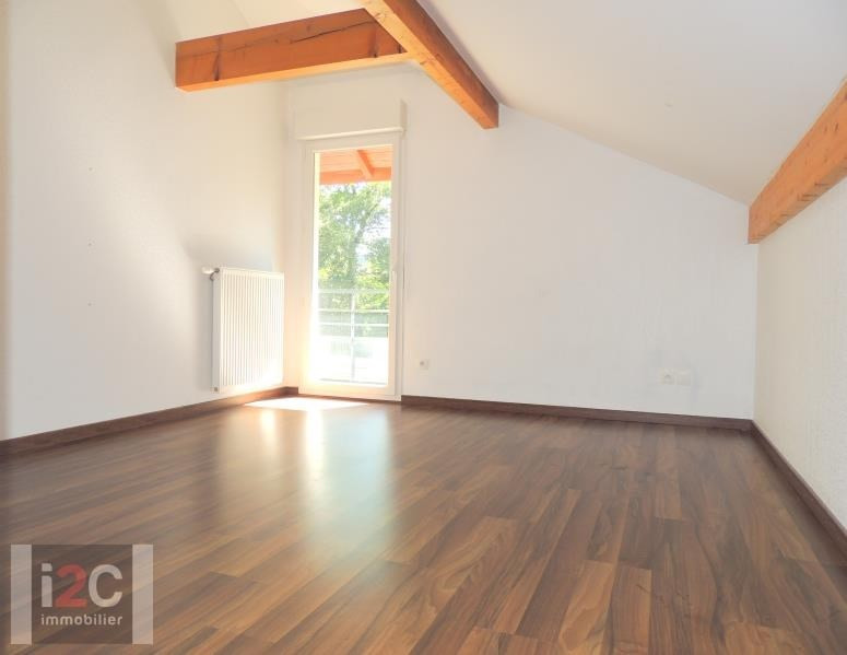Vente appartement Gex 420 000€ - Photo 6