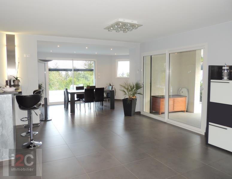 Sale house / villa Gex 1020000€ - Picture 5