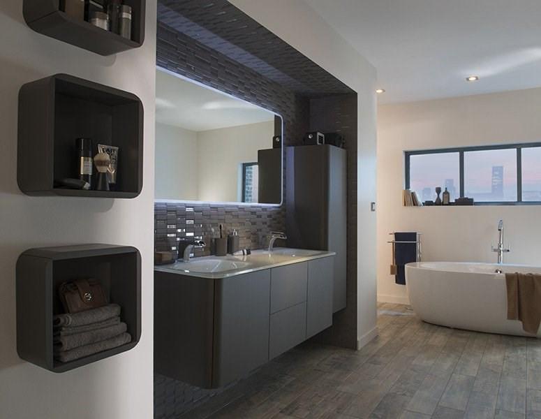Vente appartement Ville-d'avray 730000€ - Photo 4
