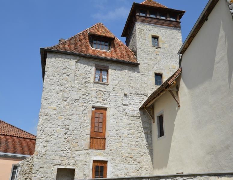 Sale house / villa Sauveterre de bearn 326000€ - Picture 2