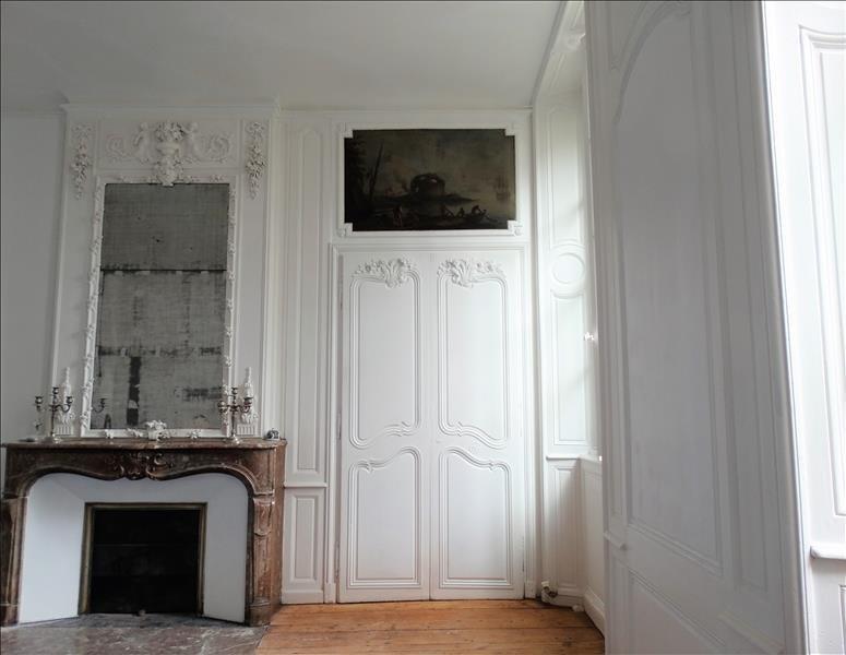 Sale apartment La rochelle 326000€ - Picture 2