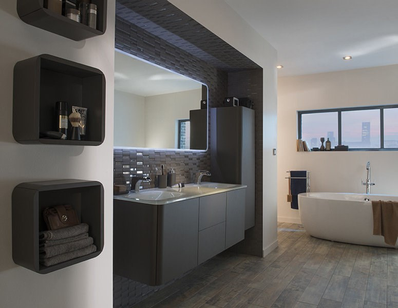 Vente appartement Le plessis robinson 689000€ - Photo 4