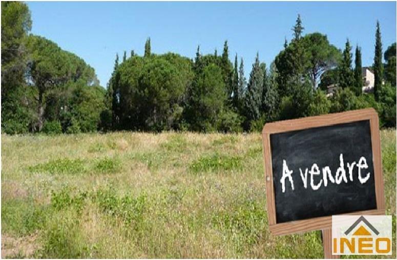 Vente terrain Romille 55080€ - Photo 1