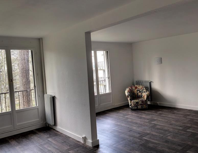 出售 公寓 L isle adam 278000€ - 照片 3