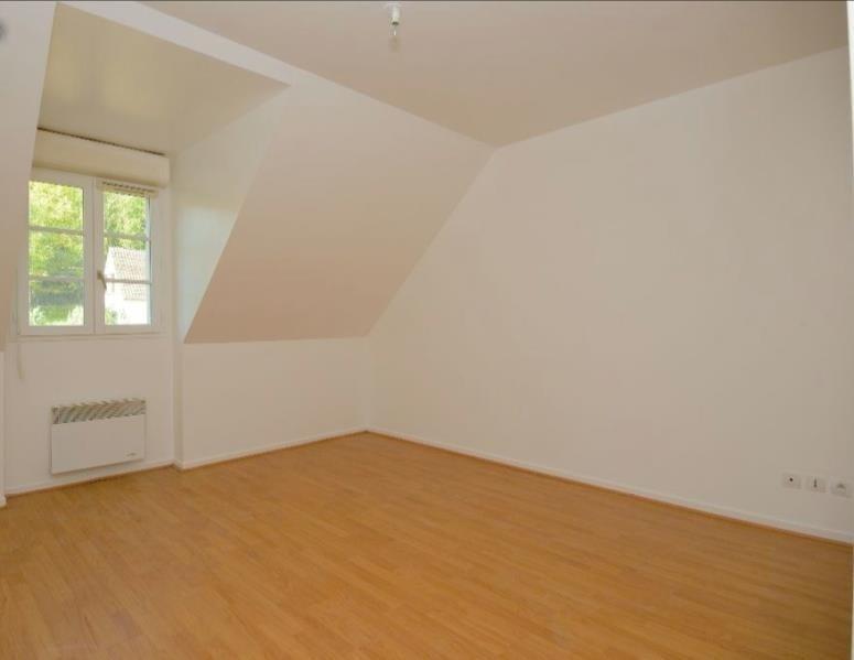 Venta  casa Melun 228000€ - Fotografía 5