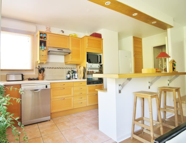 Vente appartement Montesson 399 000€ - Photo 5