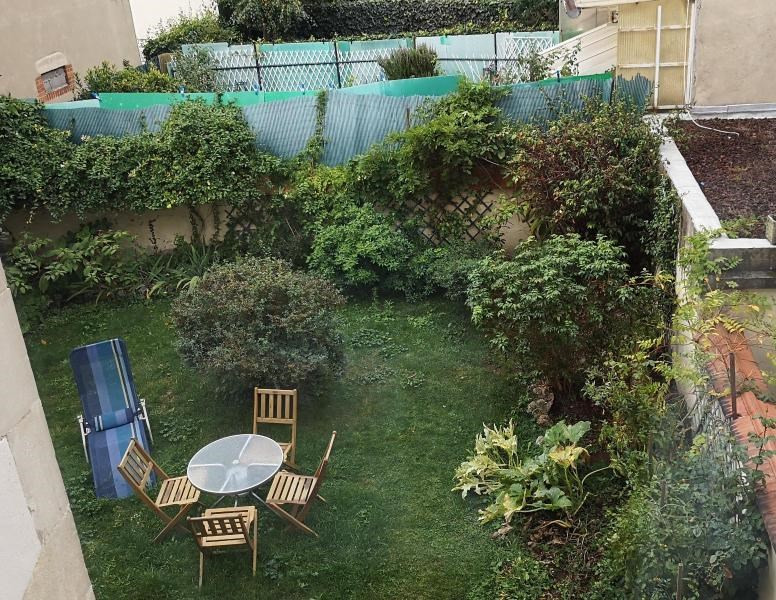 Vente appartement Vichy 123 050€ - Photo 7