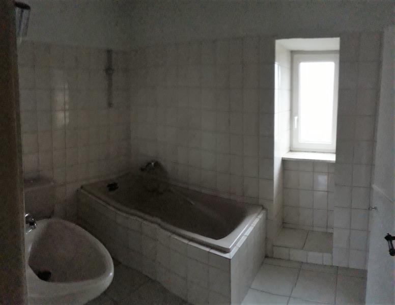 Verkauf haus Wissembourg 78000€ - Fotografie 6