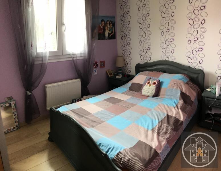 Sale house / villa Villers sur coudun 208000€ - Picture 4