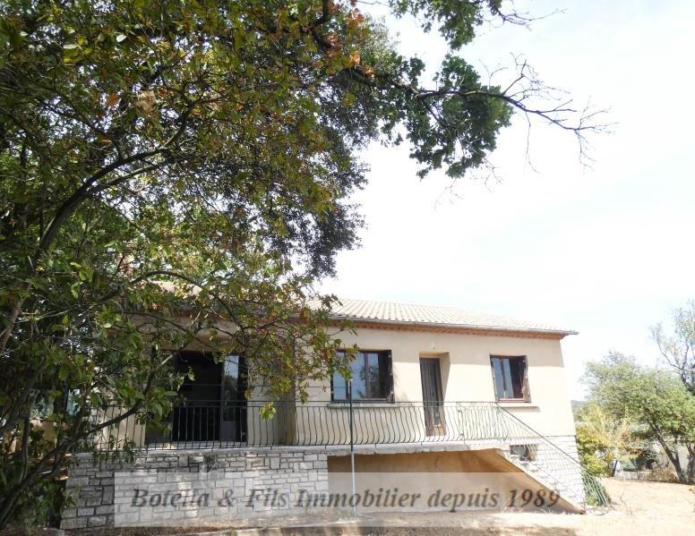 Venta  casa Orsan 350000€ - Fotografía 11
