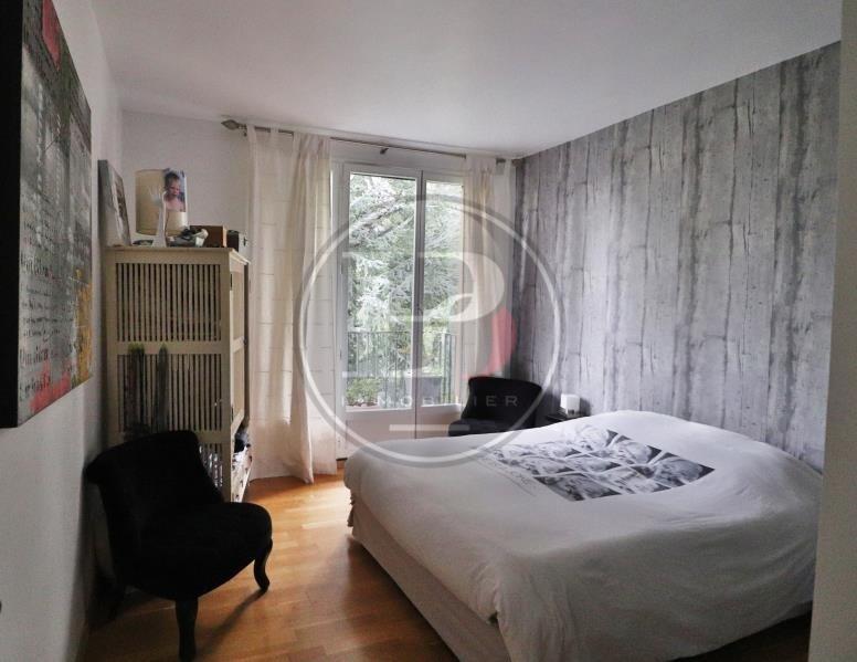 Vente appartement Le pecq 322000€ - Photo 4