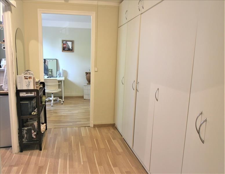 Location appartement Boulogne billancourt 950€ CC - Photo 5