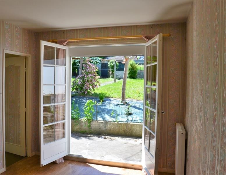 Vente maison / villa Limoges 135 000€ - Photo 3