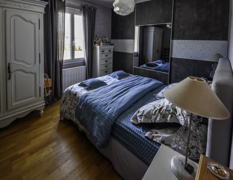 Venta  casa Salies 259000€ - Fotografía 8