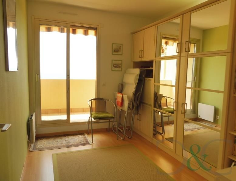 Deluxe sale apartment Le lavandou 540000€ - Picture 7
