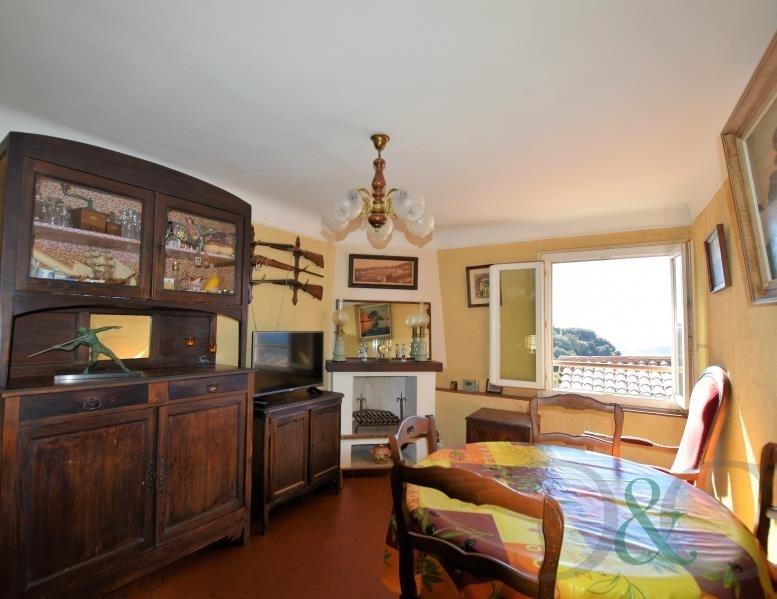 Vendita appartamento Bormes les mimosas 185000€ - Fotografia 3