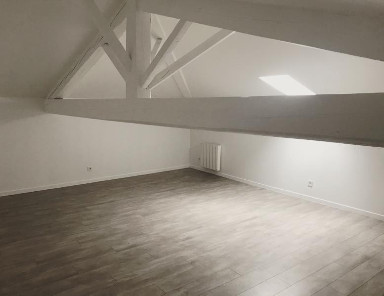 Sale house / villa Estrablin 310000€ - Picture 10