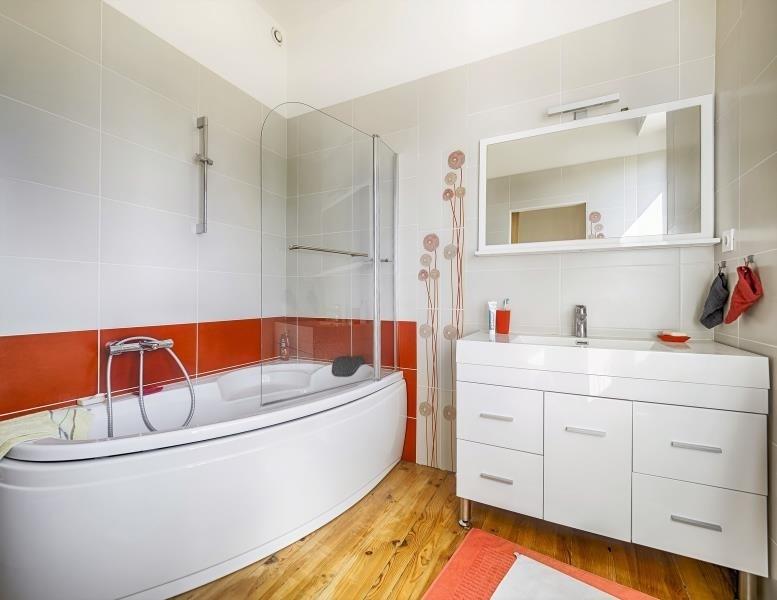 Vendita casa Albi 395000€ - Fotografia 7