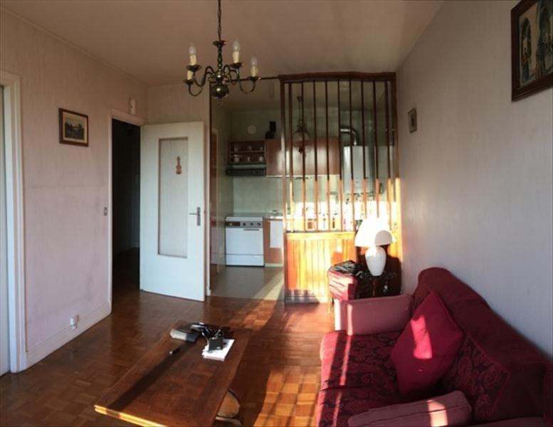 Vente appartement Pau 64500€ - Photo 4