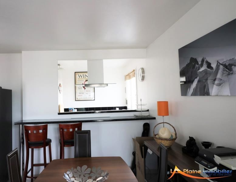 Vente appartement La plaine st denis 395 000€ - Photo 2