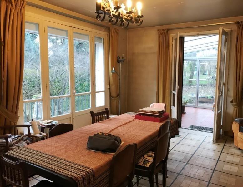 Vente maison / villa La frette sur seine 790000€ - Photo 4