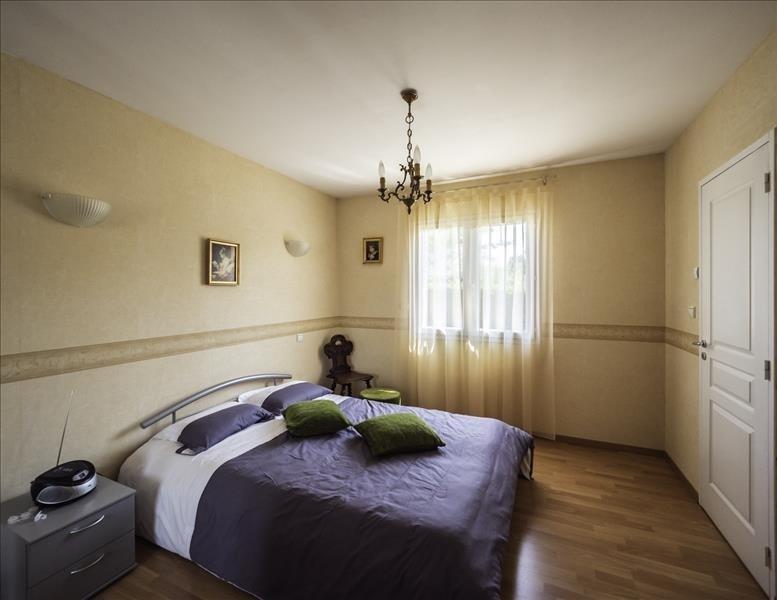 Vendita casa Terssac 338000€ - Fotografia 6