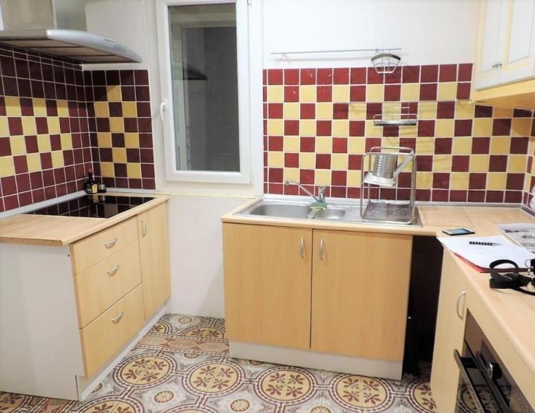 Sale apartment Tourves 99900€ - Picture 2