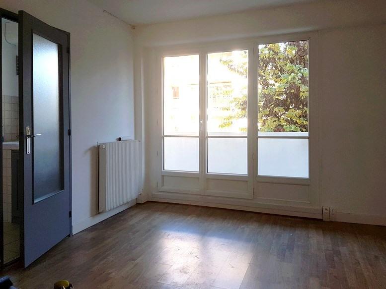 Vente appartement Saint-maur-des-fossés 175000€ - Photo 2