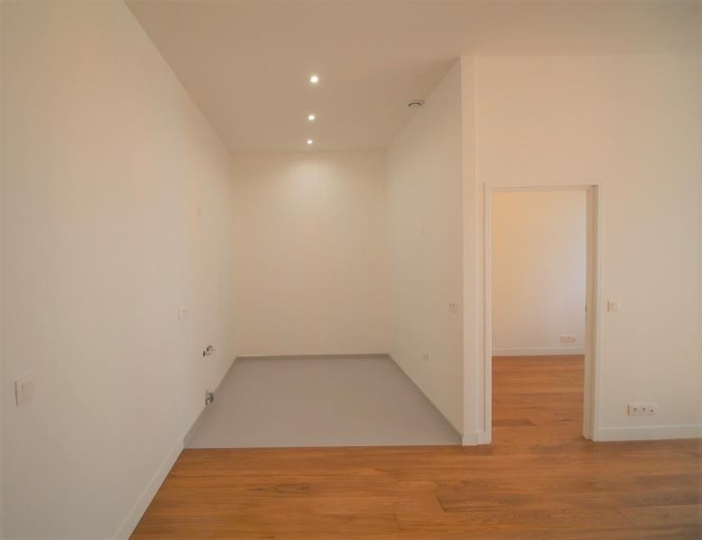 Vente appartement Paris 19ème 680000€ - Photo 3