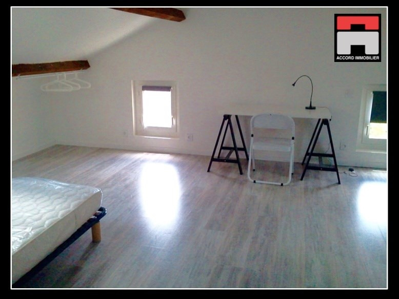 Vente immeuble Toulouse 390 000€ - Photo 6