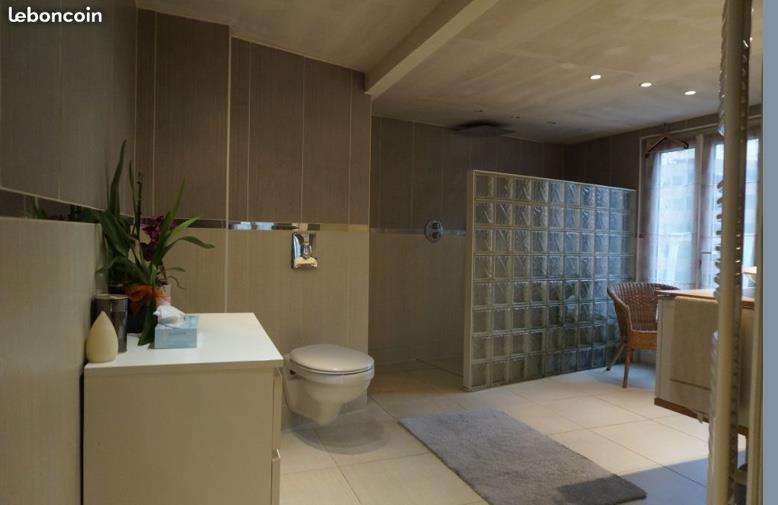 Produit d'investissement maison / villa St fiacre 260000€ - Photo 4