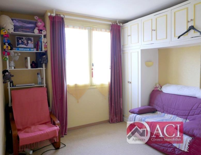 Vente appartement Deuil 262500€ - Photo 5