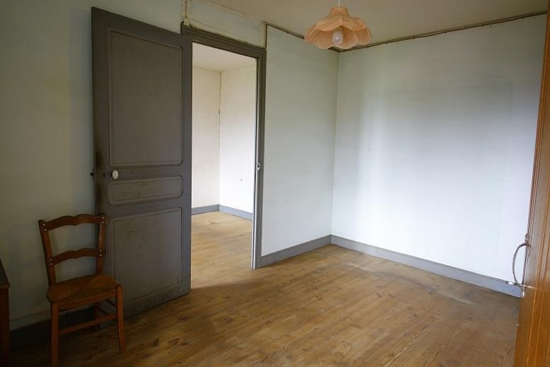Vente maison / villa Gere belesten 99000€ - Photo 3